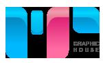 เอ็มพี กราฟฟิคเฮ้าส์ logo